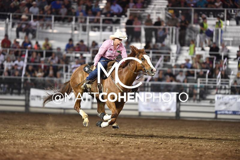 Katie Pascoe, Nephi 2018<br /> <br /> <br /> UNEDITED LOW-RES PREVIEW<br /> <br /> File shown may be an unedited low resolution version used as a proof only. All prints are 100% guaranteed for quality. Sizes 8x10+ come with a version for personal social media. I am currently not selling downloads for commercial/brand use.