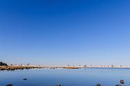 Dam Pond Preserve, East Marion, New York, Long Island