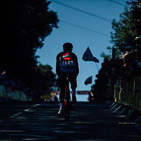 Tour de France 2018 Stage6