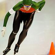 NLD/Heerenveen/20060121 - ISU WK Sprint 2006, Anzhelika Kotyuga