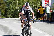 Christopher Froome (GBR - Team Sky) during the 105th Tour de France 2018, Stage 11, Alberville - La Rosiere Espace Bernardo (108,5 km) on July 18th, 2018 - Photo Luca Bettini / BettiniPhoto / ProSportsImages / DPPI