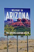 News-Coronavirus Arizona-May 17, 2020