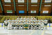 20190923_Mens_Hockey_Team_Photo