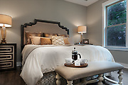 Interior Design photo by Rodney Bedsole Photography in Nashville, Tennessee