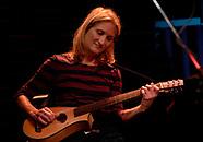 031707 Jill Sobule - Julia Sweeney