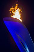OLYMPICS_2014_Sochi_Flame_PS