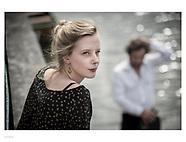 lieselot de wilde   bel ayre (2016)   ..