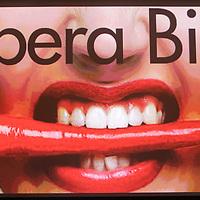 Opera Bites 2018 Boston Opera Collaborative 10-25-18