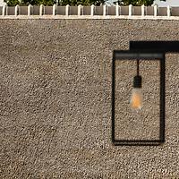 Vamadak © Jürgen de Witte