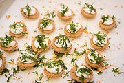 CARROTS<br /> Curator: Organic Seed Alliance<br /> Chef: Stacey Givens, The Side Yard Farm & Kitchen, Portland, OR