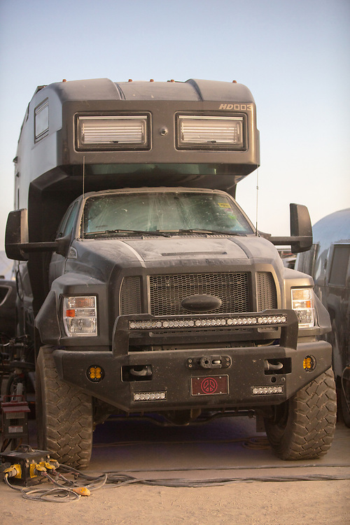 Some of the vehicles people bring are just incredible. My Burning Man 2019 Photos:<br /> https://Duncan.co/Burning-Man-2019<br /> <br /> My Burning Man 2018 Photos:<br /> https://Duncan.co/Burning-Man-2018<br /> <br /> My Burning Man 2017 Photos:<br /> https://Duncan.co/Burning-Man-2017<br /> <br /> My Burning Man 2016 Photos:<br /> https://Duncan.co/Burning-Man-2016<br /> <br /> My Burning Man 2015 Photos:<br /> https://Duncan.co/Burning-Man-2015<br /> <br /> My Burning Man 2014 Photos:<br /> https://Duncan.co/Burning-Man-2014<br /> <br /> My Burning Man 2013 Photos:<br /> https://Duncan.co/Burning-Man-2013<br /> <br /> My Burning Man 2012 Photos:<br /> https://Duncan.co/Burning-Man-2012
