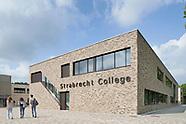 Stabrecht College Geldrop Atelier Pro Sto Isoned