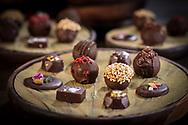 Chocolate (Vegan) 2