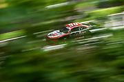 Henry 180, Road America in Elkhart Lake, Wisconsin. Alex Labbe, DGM Racing
