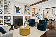 Struxture Photography - Architectural Photography for the Real Estate Professional - Northern Virgina - Washington DC