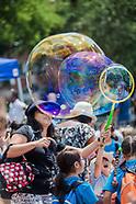 2 | A.M. Kids - Bubbles