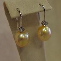 Sirene Pearls