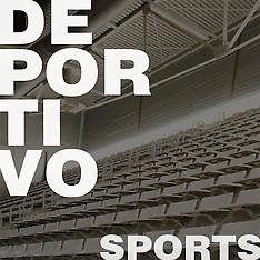 00 portada Deportivo / Sports