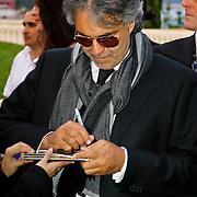 MON/Monte Carlo/20100512 - World Music Awards 2010, Andrea Bocelli