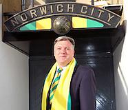 Norwich Press Conference 281215