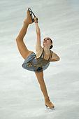 OLYMPICS_2014_Sochi_Figure Skating_Women_Free_02-20_PS