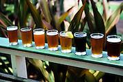 Beer, Waimea Plantation, Kauai