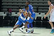 DESCRIZIONE : Bologna campionato serie A 2013/14 Acea Virtus Roma Enel Brindisi <br /> GIOCATORE : Jerome Dyson<br /> CATEGORIA : controcampo<br /> SQUADRA : Enel Brindisi<br /> EVENTO : Campionato serie A 2013/14<br /> GARA : Acea Virtus Roma Enel Brindisi<br /> DATA : 20/10/2013<br /> SPORT : Pallacanestro <br /> AUTORE : Agenzia Ciamillo-Castoria/GiulioCiamillo<br /> Galleria : Lega Basket A 2013-2014  <br /> Fotonotizia : Bologna campionato serie A 2013/14 Acea Virtus Roma Enel Brindisi  <br /> Predefinita :