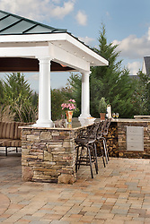 Deck patio Verandah Porch VA1-803-266