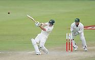 SA vs Australia 2nd test D3