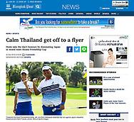 https://www.bangkokpost.com/news/sports/1598734/calm-thailand-get-off-to-a-flyer