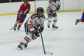 Walpole-Hockey-02-03-21