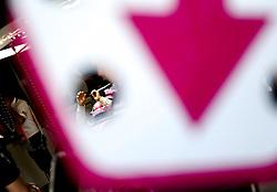 November 23, 2018 - Abu Dhabi, United Arab Emirates - Motorsports: FIA Formula One World Championship 2018, Grand Prix of Abu Dhabi, World Championship;2018;Grand Prix;Abu Dhabi, (Credit Image: © Hoch Zwei via ZUMA Wire)