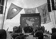 Turkish Elections 2002