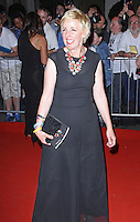Julie Hesmondhalgh, Arqiva British Academy Television Awards - After Party, Grosvenor House, London UK, 18 May 2014, Photo by Brett D. Cove