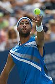 TENNIS_US Open_2007_James Blake