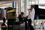 Porto International Airport