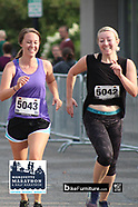 Finish Line - Photographer 2