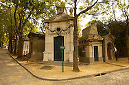 Paris France - Pere La Chaise - cemetry .<br /> <br /> Visit our FRANCE HISTORIC PLACES PHOTO COLLECTIONS for more photos to download or buy as wall art prints https://funkystock.photoshelter.com/gallery-collection/Pictures-Images-of-France-Photos-of-French-Historic-Landmark-Sites/C0000pDRcOaIqj8E