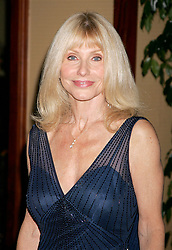 2018 - CARLA FERRIGNO, wife of The Hulk star, is coming forward to say the comic legend tried to sexually assault her in 1967- Pictured: Oct 08, 2005; Los Angeles, CA, USA; CARLA FERRIGNO at The Thalians 50th Anniversary Gala at the The Hyatt Regency Century Plaza Hotel, Los Angeles, California. Mandatory Credit: Photo by David Livingston/ZUMA Press. (©) Copyright 2005 by David Livingston