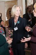 EVE LOM; , Natwest Everywoman awards reception. The Dorchester Hotel. London. 5 December 2012.