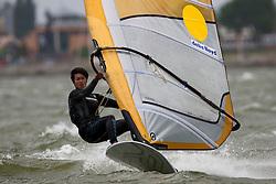 May 29th, Delta Lloyd Regatta in Medemblik, The Netherlands (26/30 May 2011).