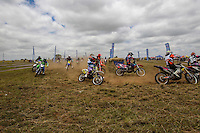 Images from 2017 GXCC ROUND 1 - BRONKHORSTSPRUIT captured by Andrew Dry for www.zcmc.co.za