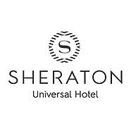 Sheraton Universal 20