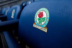 A general view of Ewood Park, home to Blackburn Rovers - Mandatory by-line: Robbie Stephenson/JMP - 09/02/2019 - FOOTBALL - Ewood Park - Blackburn, England - Blackburn Rovers v Bristol City - Sky Bet Championship