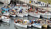Little Boats & Dunkirk 2010