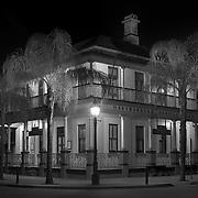 Maryborough Heritage Centre
