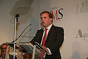 LORD HARRY DALMANY, Spear's Wealth Management High-Net-Worth Awards. Sotheby's. 10 July 2007.  -DO NOT ARCHIVE-© Copyright Photograph by Dafydd Jones. 248 Clapham Rd. London SW9 0PZ. Tel 0207 820 0771. www.dafjones.com.