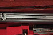 Antique James Purdey Best Grade Double Rifle