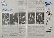 All Ireland Senior Hurling Championship - Final,.05.09.1982, 09.05.1982, 5th September 1982, .05091982AISHCF,.Cork v Tipperary, .Tipperary 3-18, Cork 1-13,..Frank Wall Menswear, .