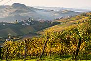 ITALY - Regions - Piemonte